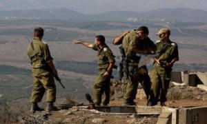Jutaan Orang Israel Tak Aman dari Rudal Hizbullah dan Aman