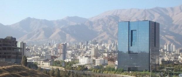 Iran Tolak Gugatan AS untuk Sita Asetnya di Jerman