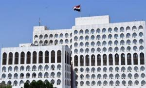 Irak Batalkan Kunjungan Menhan Turki Setelah Serangan di Kurdistan