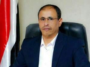 Yaman: Normalisasi UEA-Israel Pertunjukan Pengkhianatan yang Dipamerkan di Hadapan Umat Islam