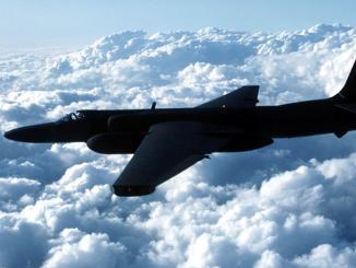 Beijing: Pesawat Mata-mata AS Langgar Zona Larangan Terbang saat Latihan Militer China