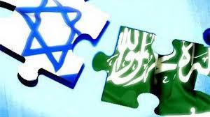Pesawat yang Bawa Delegasi Israel ke UEA Gunakan Wilayah Udara Saudi