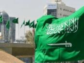Organisasi HAM Global Desak Walikota dari 20 Ibukota Eropa Boikot KTT G20 Saudi