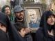 Senator AS Peringatkan Trump Resiko Mengerikan Atas Pembunuhan Soleimani