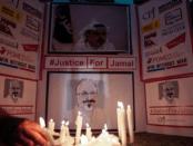 Tanggapi Putusan Saudi soal Kasus Khashoggi, PBB: Vonis Tak Sepadan dengan Kejahatan