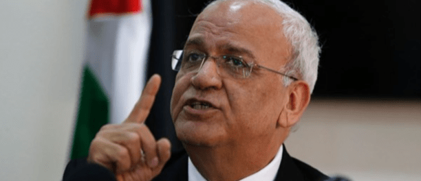 Kecam Normalisasi, Sekjen PLO Panggil Dubes Palestina untuk Bahrain