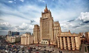 Rusia: Perdamaian Timur Tengah Takkan Tercapai Tanpa Penyelesaian Masalah Palestina