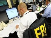 FBI Tidak Temukan Penyebab Ledakan Pelabuhan Beirut