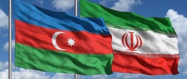Iran: Musuh Lancarkan Upaya Jahat Rusak Hubungan dengan Azerbaijan