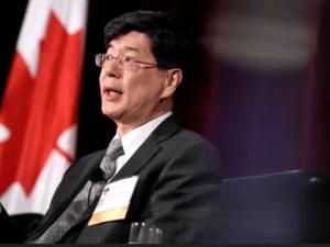 Peringatkan Kanada, China: Jangan Beri Suaka Para Penjahat Hongkong