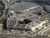 Laporan: Pejabat Pentagon Ketakutan Akan Balasan Pembunuhan Soleimani