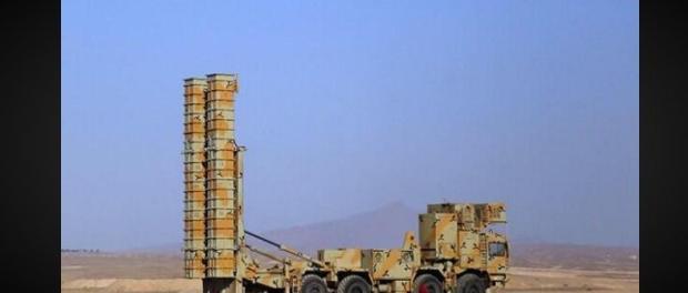 IRGC Sebar Angkatan Darat dan Peralatan Militer di Tengah Konflik Azerbaijan-Armenia