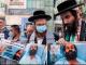 Israel Tolak Pemindahan Maher Al-Akhras ke Rumah Sakit Tepi BaratIsrael Tolak Pemindahan Maher Al-Akhras ke Rumah Sakit Tepi Barat