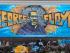 Remaja Perekam Pembunuhan George Floyd akan Dapat Penghargaan