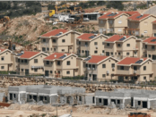 Khianati Palestina, UEA dan Bahrain Danai Pembangunan Permukiman Israel