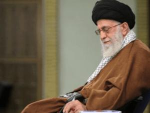 Ali Khamanei: Umat Islam Tak Pernah Terima Penghinaan Normalisasi Israel