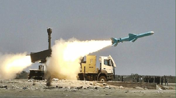 Pompeo Ancam Negara-negara yang Beli atau Jual Senjata ke Iran