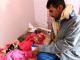 Generasi Anak-anak Yaman Akan Hilang Seluruhnya Jika Perang Tidak Diakhiri