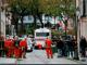 3 Orang Tewas dalam Serangan di Gereja Nice, Seorang Wanita Dipenggal3 Orang Tewas dalam Serangan di Gereja Nice, Seorang Wanita Dipenggal