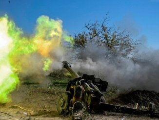Armenia-Azerbaijan Sepakati Gencatan Senjata ke-3