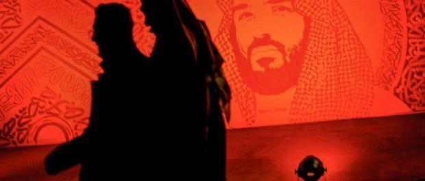 Arab Saudi Tak Boleh Kembali jadi Anggota Dewan HAM PBBArab Saudi Tak Boleh Kembali jadi Anggota Dewan HAM PBB