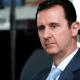 Inilah Rincian Pertemuan Rahasia Suriah dan AS
