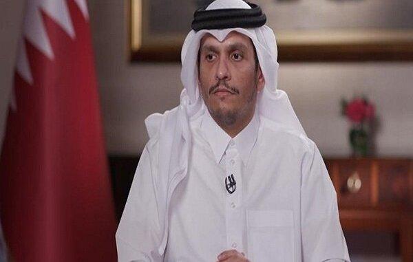Qatar Seru Negara-negara Kawasan Jalin Keharmonisan dengan Iran