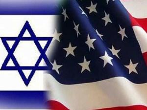 Analis: AS dan Israel Harus Bertanggung Jawab atas Pembunuhan Ilmuwan Iran