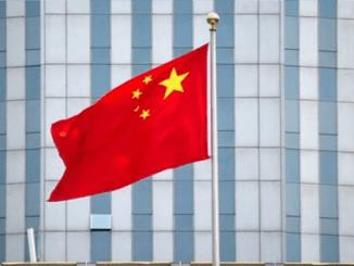 Komentar Pedas Beijing: AS Tak Berhak Bicara HAM