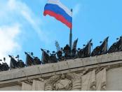 Teroris Tuduh Rusia-Suriah Serang Warga Sipil Idlib, Ini Bantahannya