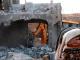 Yordania Ajak Komunitas Internasional Stop Zionis Hancurkan Rumah Warga Palestina