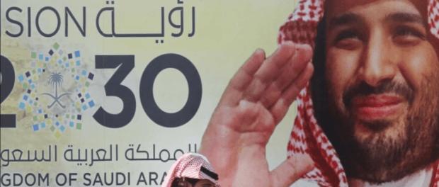 Amnesty: G20 Harus Desak Saudi Bebaskan Para Aktifis Perempuan