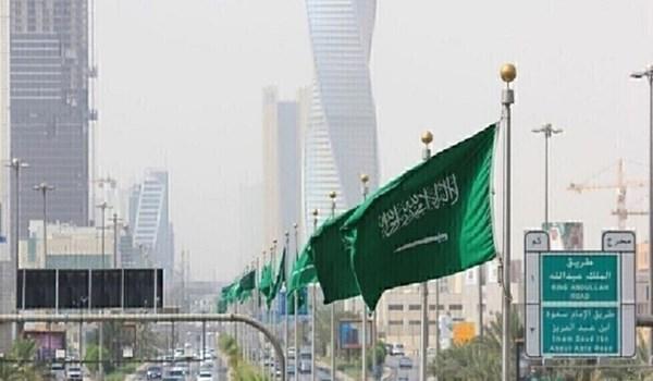 """Dewan Ulama Saudi Tetapkan """"Ikhwanul Muslimin"""" Sebagai Organisasi Teroris"""