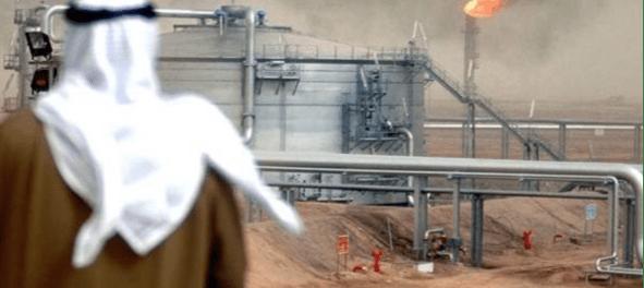 Yaman: Kami Akan Terus Serang Saudi Hingga Mereka Stop Agresi