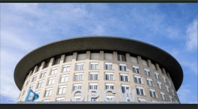 AS-Barat Gunakan Media Untuk Sesatkan Opini Publik Tentang Suriah