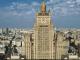 Rusia-Oman Sampaikan Belasungkawa atas Meninggalnya Menlu Suriah