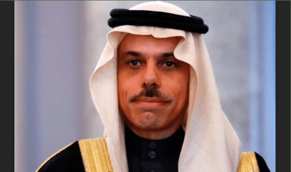 Saudi Nyatakan Dukung Penuh Normalisasi Israel