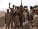 Tentara Yaman Rebut Kamp Strategis di Ma'rib