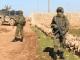 Pasukan Penjaga Perdamaian Rusia Mulai Patroli di Nagorno-Karabakh