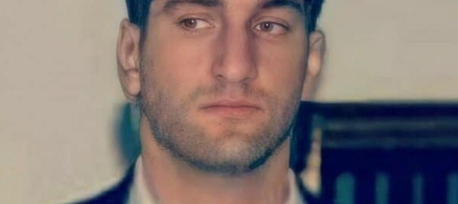 Pengawal Ilmuwan Iran Selamat dari Luka Tembak Setelah Jalani Operasi