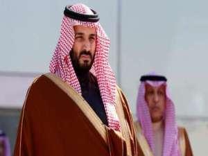 Netanyahu, Pompeo dan Putra Mahkota Bertemu di Arab Saudi Secara Rahasia