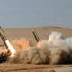 Kampanye Perang Iran: Kami Siap Hancurkan Musuh Dimanapun