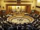 Selewengkan Sejarah Deklarasi Balfour, Liga Arab Tuntut Inggris