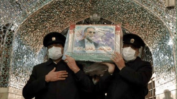 Analis: Iran Terlalu Cerdas untuk Jatuh ke Perangkap Zionis