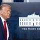 Trump Klaim Akan Tinggalkan Gedung Putih jika Kemenangan Biden Dikonfirmasi