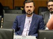Iran Tuntut IAEA atas Pembunuhan Fakhrizadeh
