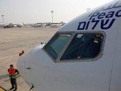 Saudi Izinkan Pesawat Komersial Israel Gunakan Wilayah Udaranya