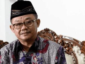 "Muhammadiyah Dukung Polisi ""Gebuk"" Ormas Intoleran"