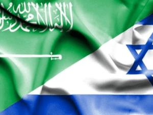 Investasi Besar-besaran Perusahaan-perusahaan Saudi di Israel