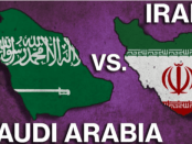 Perang Cuitan Panas Iran Vs Saudi Terkait Pembunuhan Ilmuwan Nuklir